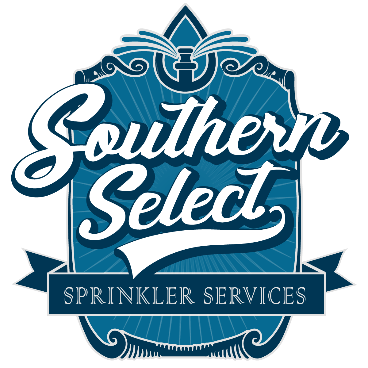Official-Logo_Lines_Southern-Select-Sprinkler-Repair_4.16.21_Full-Color