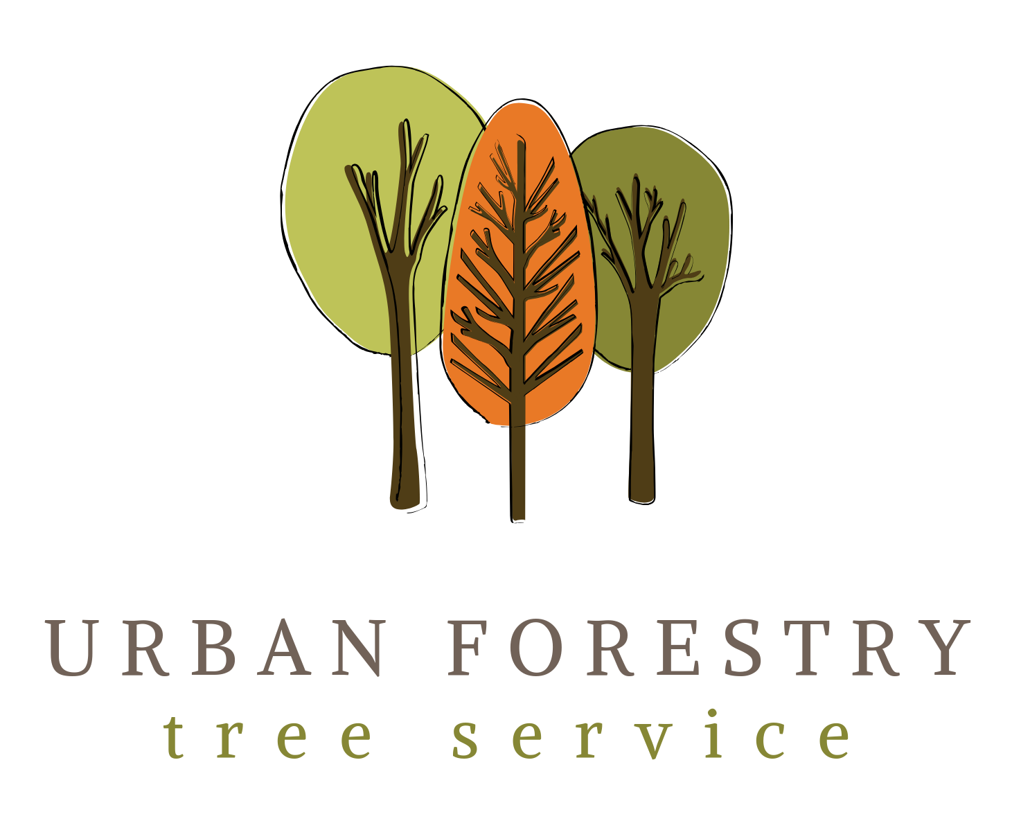 Urban Forestry Tree Service (1)