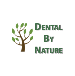 Dental By Nature logo