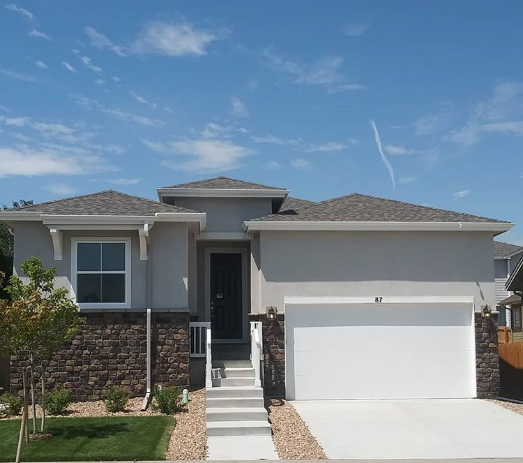 exterior-painting-arvada-co