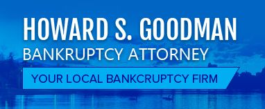 Logo - Denver Chapter 7 Bankruptcy Lawyer
