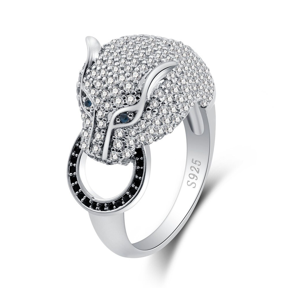 diamond_stud_silver_ring_-_american_wolves_1024x1024
