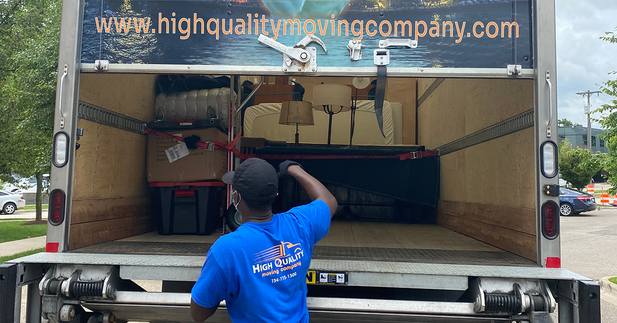 movers in oakland county mi