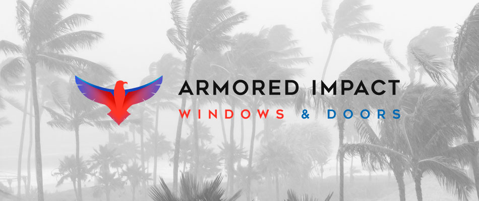Armored-Impact-Windows-Cover-Image