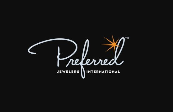 Preferred Jewelers International Logo