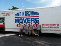 best-in-broward-movers-team