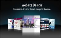 Webdesigns and Websites