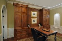 home_office_built_ins