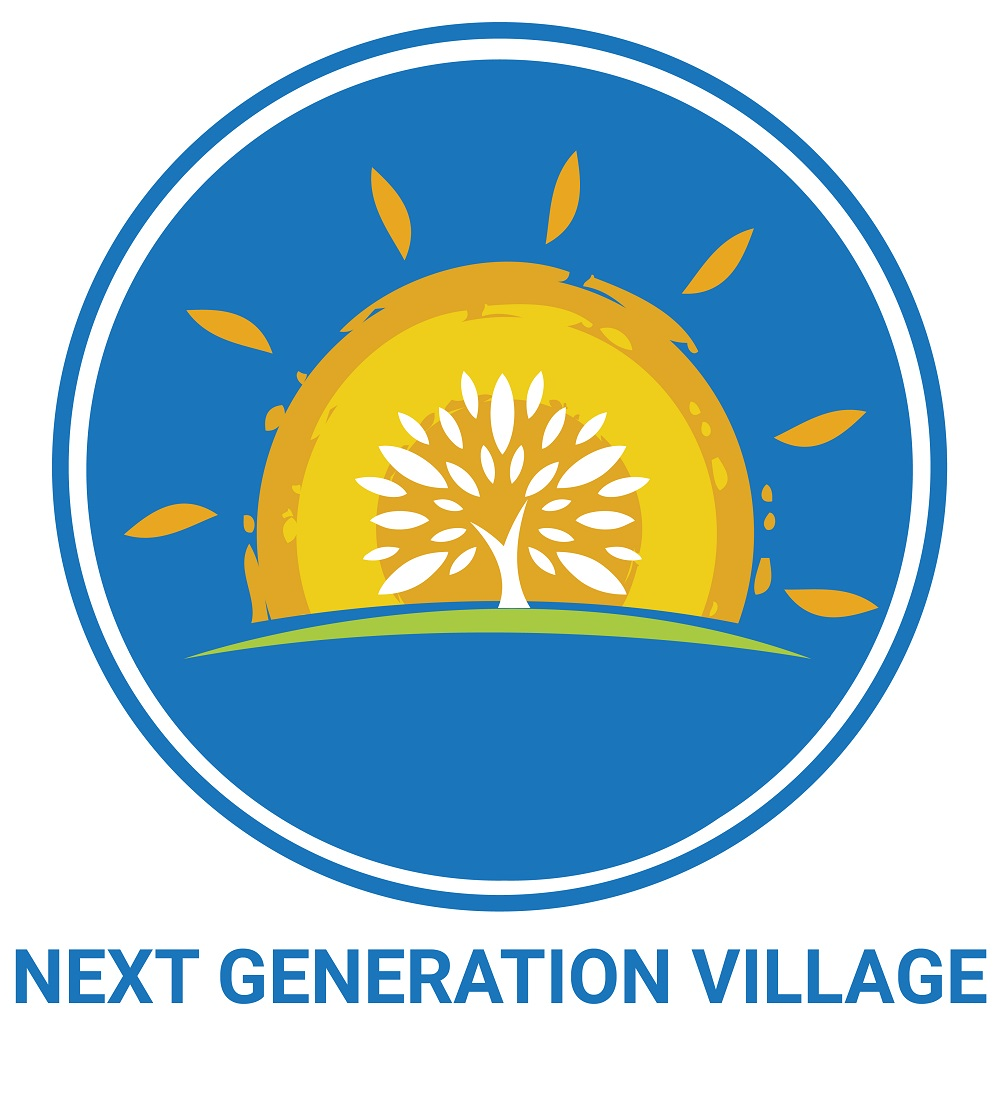 Next Generation Village Teen Drug and Alcohol Rehab