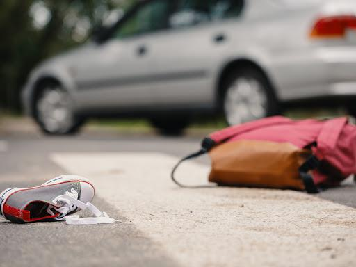 Kissimmee-Car-Accident-Lawyer