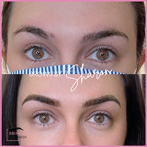 Brows-By-Sharon-5