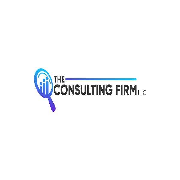THECONSULTINGLOGO