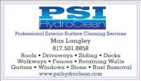 [Page-1] PSI-businesscard-2inx3.5in-h.pdf