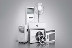 room-air-conditioners