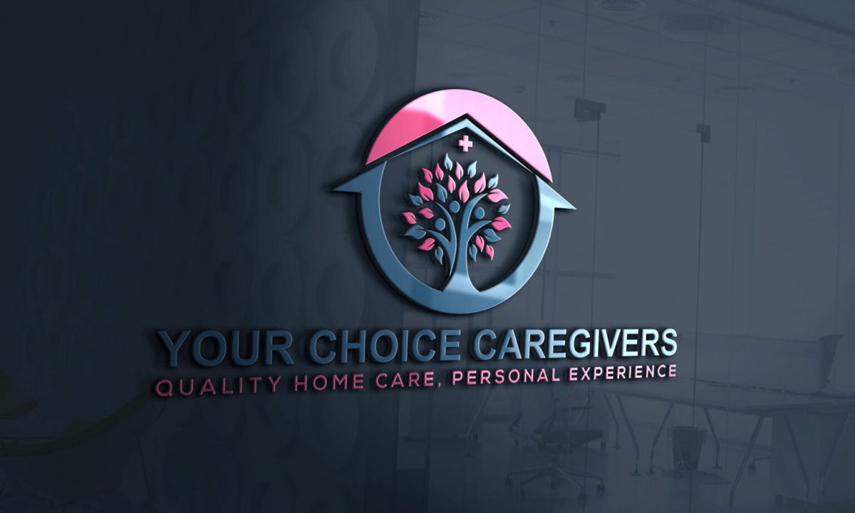 cropped-Your-Choice-Caregivers3d-B-1536x922