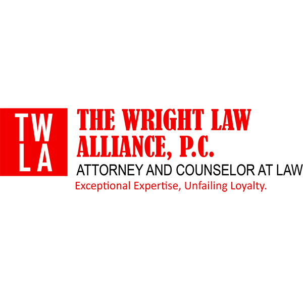 Wright-Law-Alliance-Md