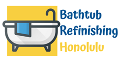 Tub Refinishing Honolulu