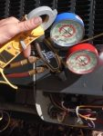 air conditioning service maui