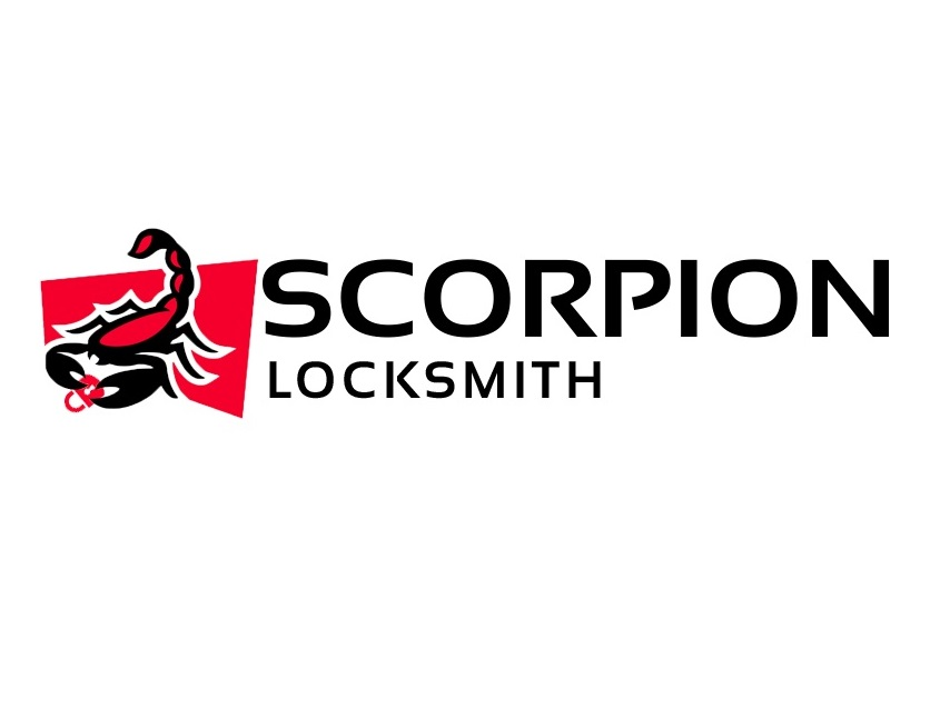 scorpion-locksmith-logo - Copy