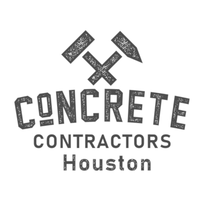 Concrete Contractors Logo-400