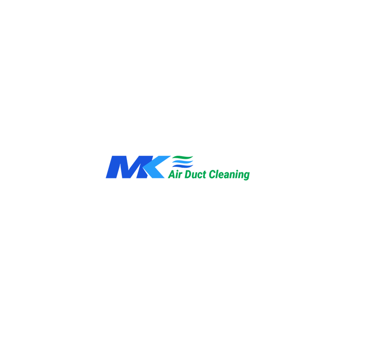 air-duct-cleaning-houston-texas
