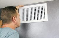 residential-air-duct-cleaning-houston