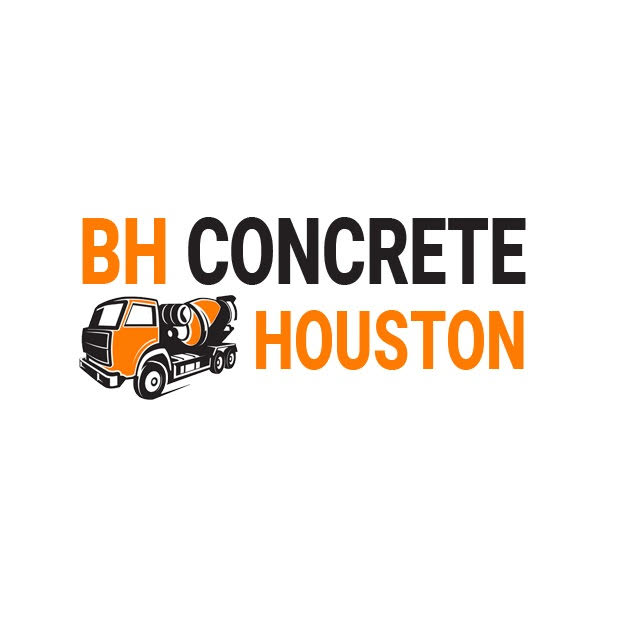 BH-Concrete-Houston-Logo