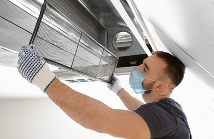 houston-air-duct-cleaning-services