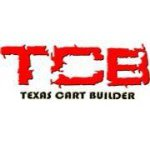 Texas Cart Builder
