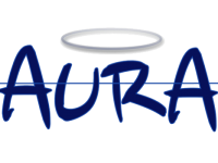 aura-air-duct-cleaning-logo