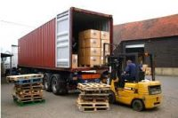 loading-unloading-services-1692837