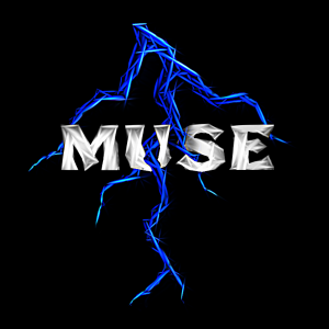 Muse 300 X 300 icon