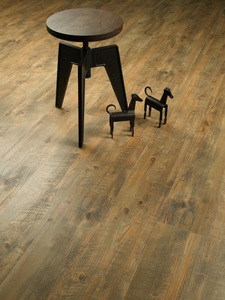 what-is-LVT-flooring