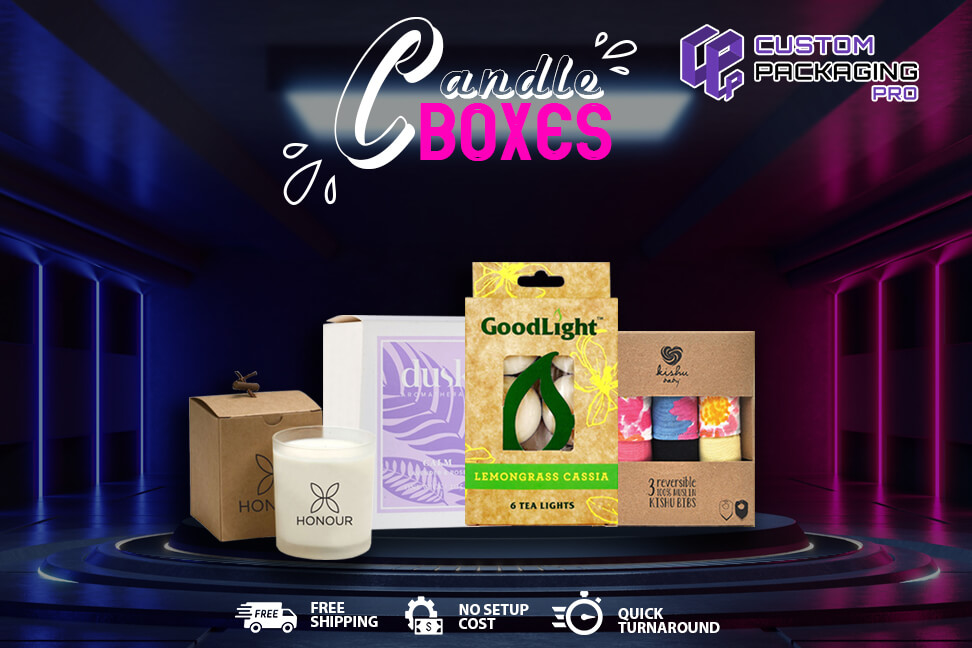 Candle Boxes 1 (9)
