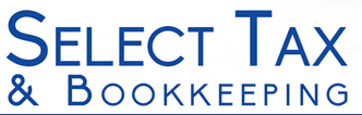 Select Tax and Bookkeeping