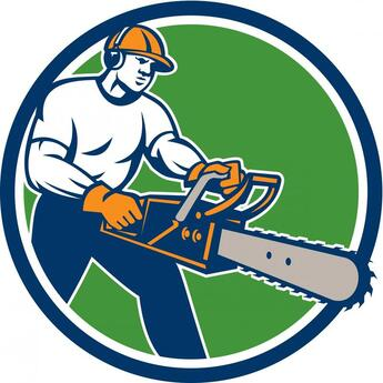 elgin-tree-service-and-snow-plowing-home