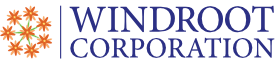 Windroot-Logo