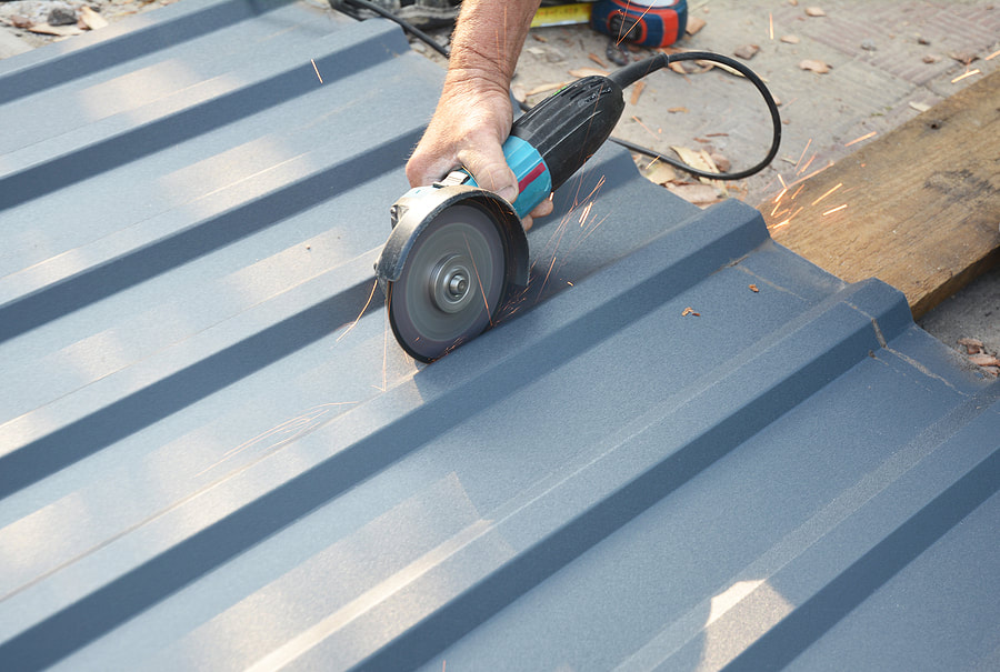 Indianapolis-metal-roofing-aluminum-roofing