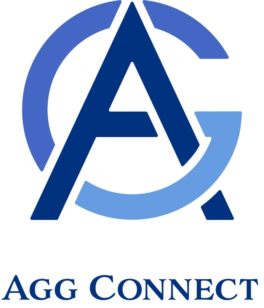 Agg Connect (1)
