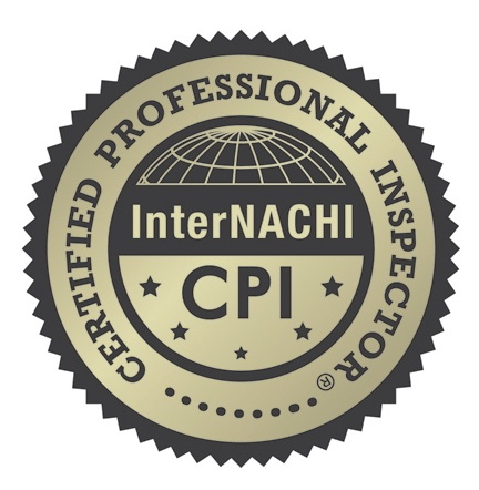 certified-professional-inspector-cpi-logo