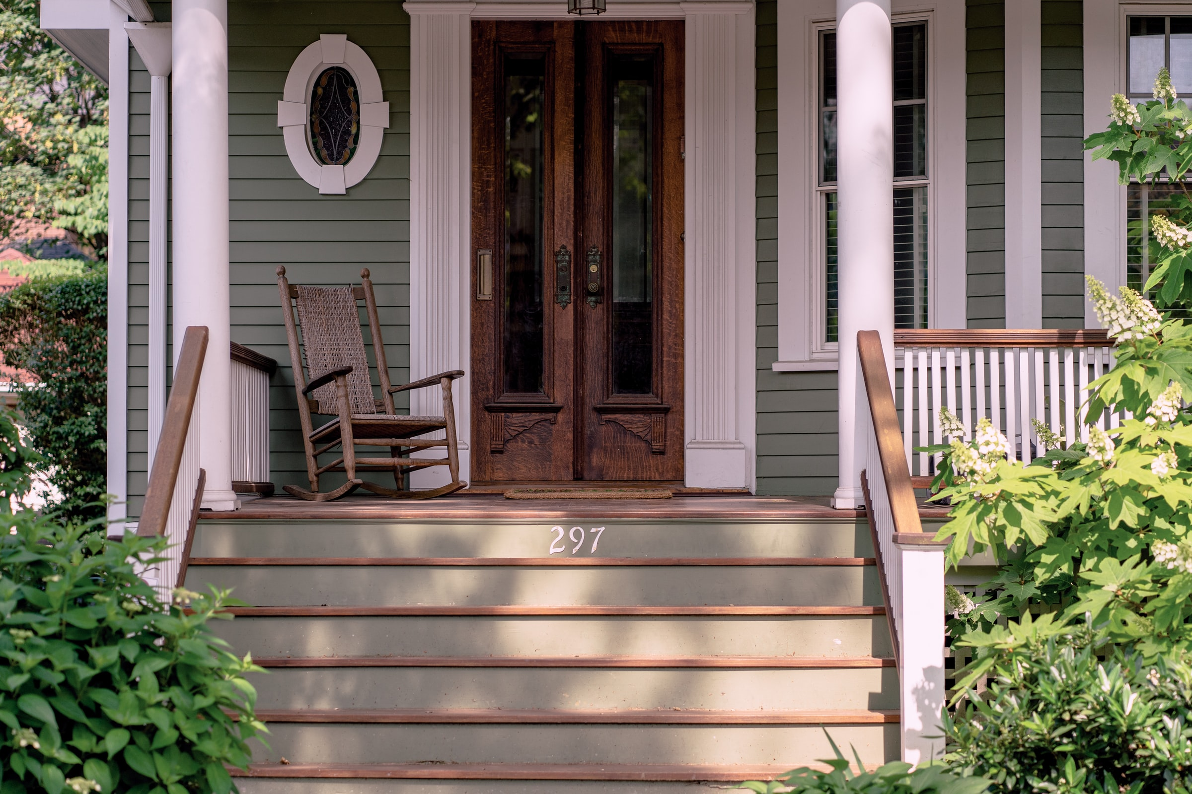 Deck-Staining-Task-Force-Painting-Jacksonville