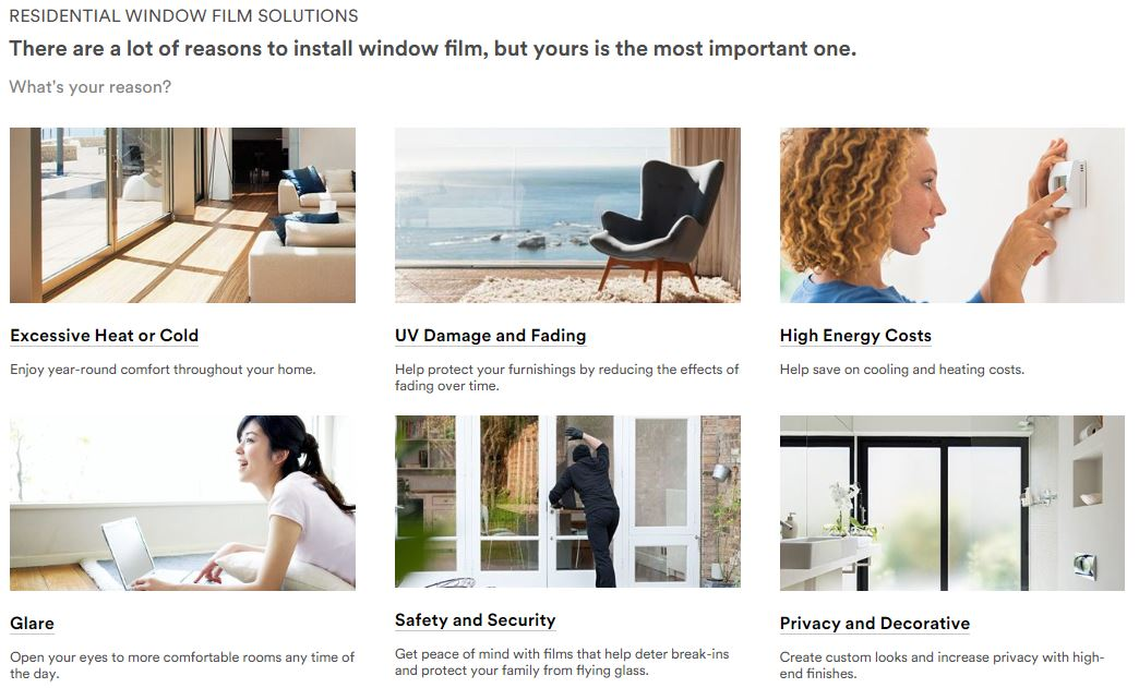 3M-Window-Film-for-the-Home