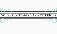 Nouveaux Staging and Interiors (1)