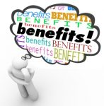 Linked In Benefits Image