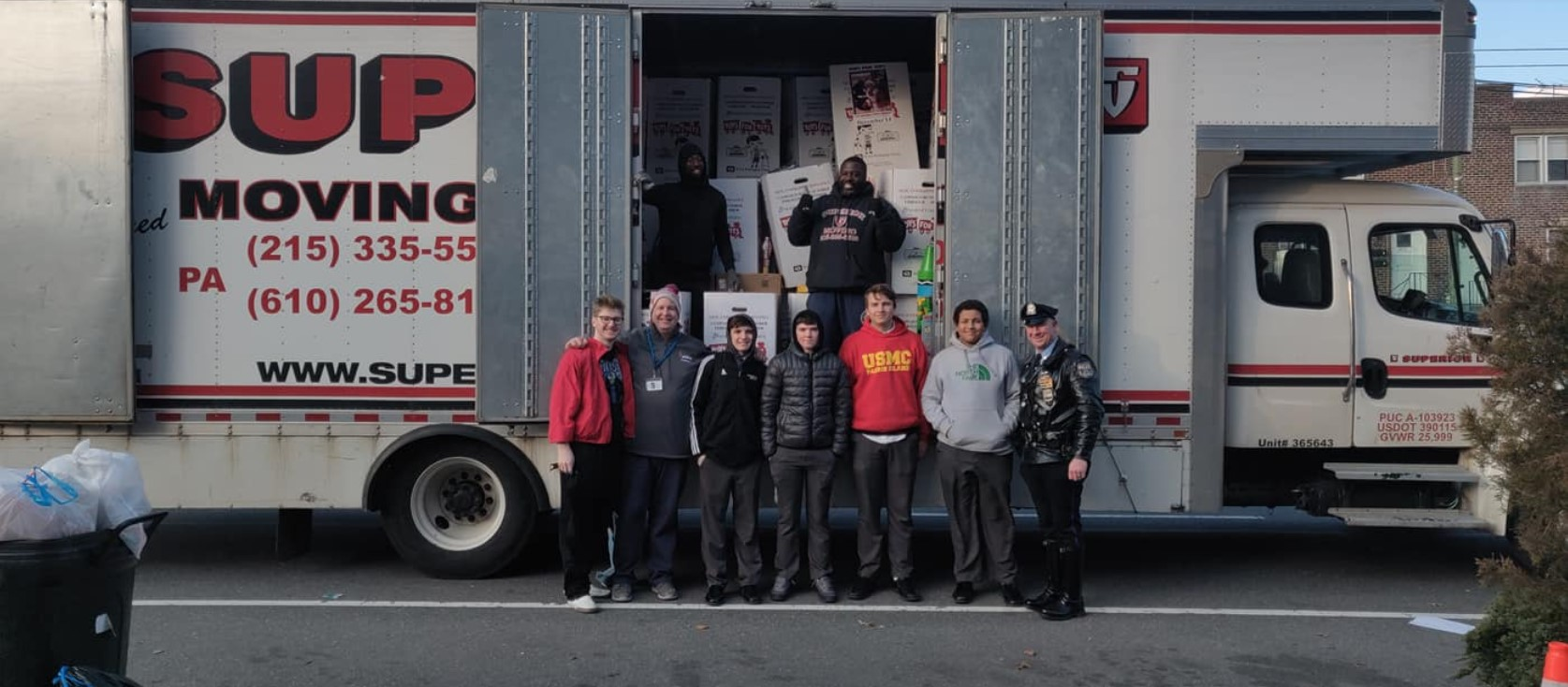 commercial movers philadelphia pa_superior moving _ storage