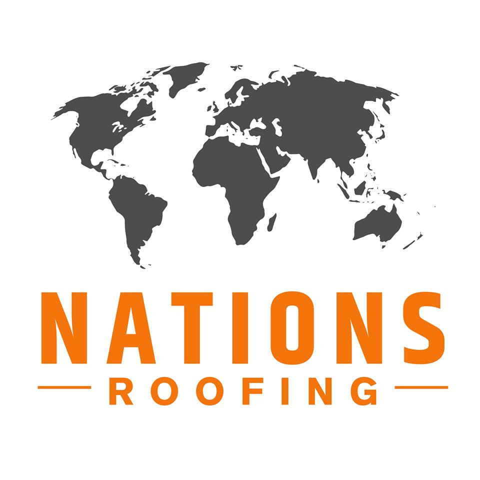 Nations-Roofing-Logo