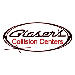 Glasers Collision250-250