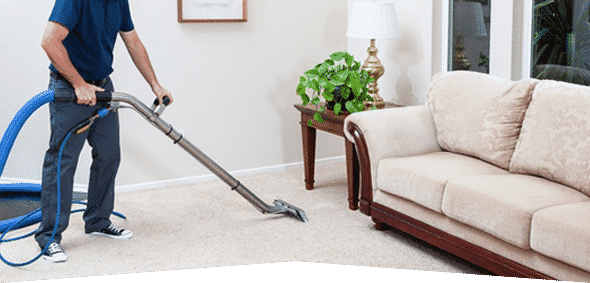 Carpet-cleaning-companies