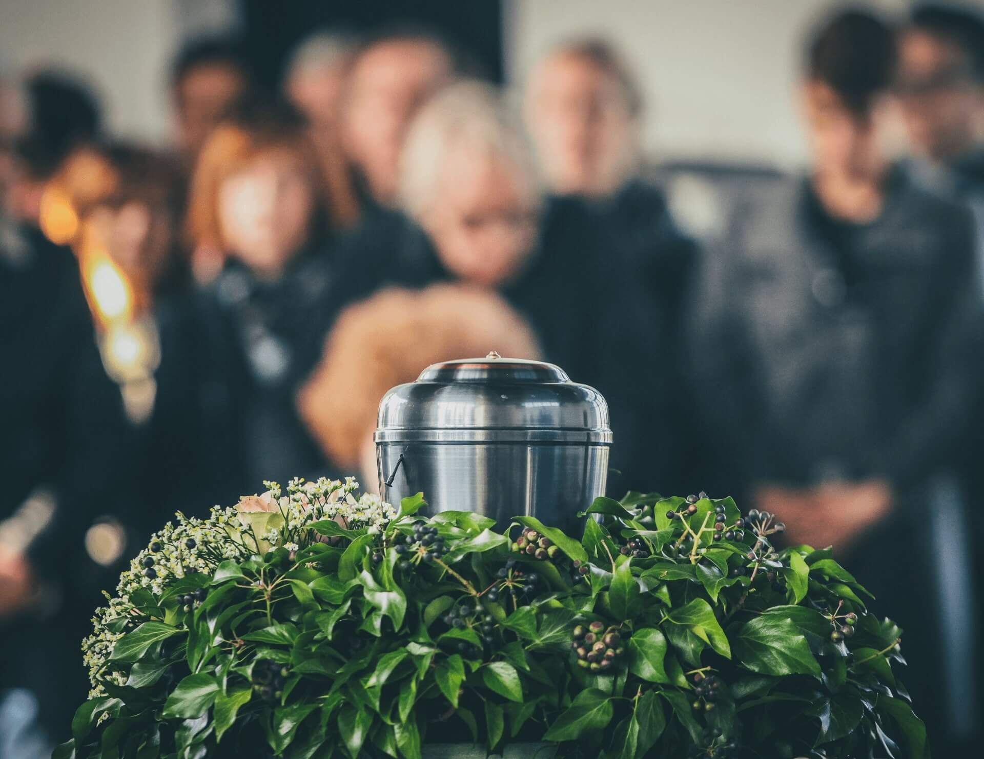 Perfect Cremations Funeral Services