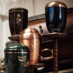 Perfect Cremations Funeral Services1